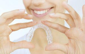 Dr. Wilson | Invisalign Treatment Available | Dentist | Marion IA